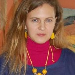 Marie-Christine 2013