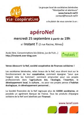 AperoNef-Nimes-2013-09-25